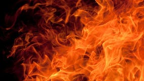 Fire causes $25,000 in damage to Racine home, cause under investigation