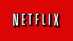 10 Netflix series to binge while in self-quarantine