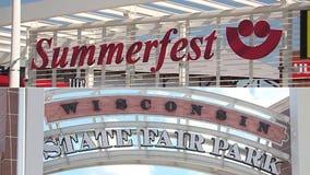 Summerfest, Wisconsin State Fair organizers 'closely monitoring' developments tied to coronavirus