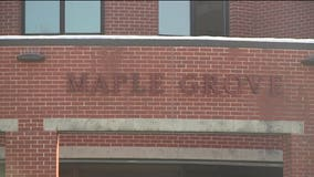 Greenfield police: Student enticement scare merely an attempt at 'good deed'