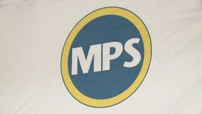 MPS to expand Stop, Grab, Go locations around district