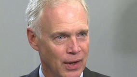 Ron Johnson to deliver remarks at state GOP convention