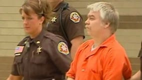 Steven Avery's attorney requests new trial and judge