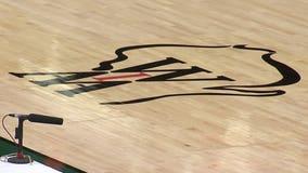 WIAA proposal would stiffen penalties for 'unsporting' spectators