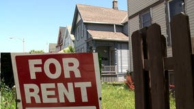 'This is a crisis:' 25K sign up for rental assistance available for 2,500 Milwaukee households