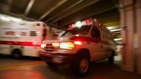 2 seriously injured in crash near Erie and N. 10th in Sheboygan