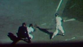 Evolution of Milwaukee sports, baseball to bowling