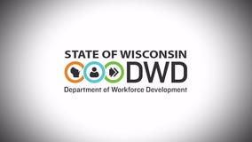 Agency: Wisconsin unemployment rate fell to 12% in May