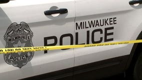 Milwaukee man shot, seriously wounded on north side