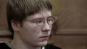 Judge formalizes overturning of Brendan Dassey's appeal; clears way for SCOTUS