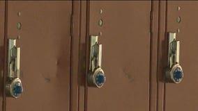 'Behaviors need to change:' Waukesha County schools preparing fall reopening plans