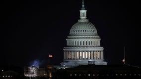 Senate GOP tucks $8 billion for military weaponry in $1 trillion virus bill