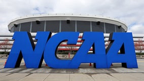NCAA allowing major college football to start early