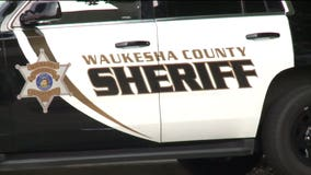 Sheriff: 3 arrested after search of Menomonee Falls CBD store