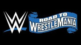 WWE event scheduled for March 28 at Fiserv Forum has been canceled