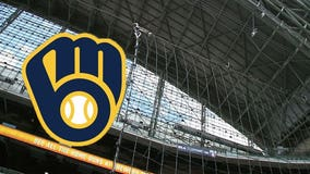 Brewers submit proposal for up to 16K fans/employees for Opening Day