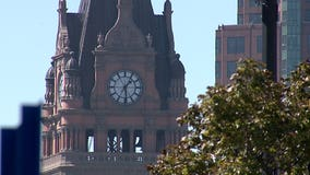 City of Milwaukee announces $15M in CARES Act funding for rent support and assistance