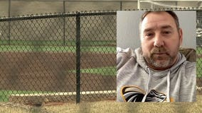 UWM baseball coach notes 'tough decisions, conversations' with season on hold due to COVID-19