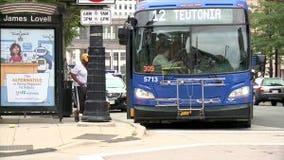 Milwaukee County supervisors propose free bus service during coronavirus pandemic