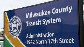 President Trump: $40.9M in federal funding committed to Milwaukee rapid transit project