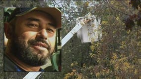 'It's a bad dream:' Family of subcontractor electrocuted on the job seeks answers in his death