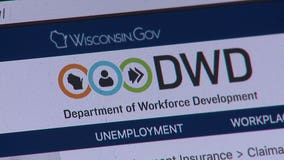 Wisconsin DWD: Additional unemployment benefits available under Extended Benefit program