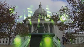 Wisconsin's 'dark agency:' Legislative bureau denies public access to email, voting records