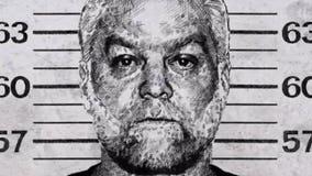 'Making a Murderer' sequel set to premiere Oct. 19