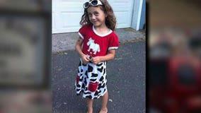 """""""We're still infinitely heartbroken:"""" Remembering Sandy Hook victim, Avielle"""