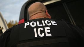 Largest US immigration raids in a decade net 680 arrests