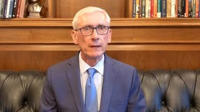 Attorney: Gov. Tony Evers' staff member may have committed felony