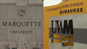 UWM prepares to move 'majority of classes' online after spring break; employee tested for coronavirus