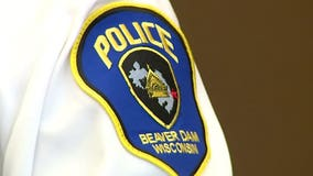 Person 'magnet fishing' in Beaver Dam recovers grenade that was potentially 'live'