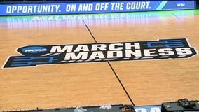 Airbnb: 80 percent spike in rentals during March Madness play in Milwaukee