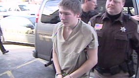 Federal Court of Appeals: 'Making a Murderer' defendant's confession stands