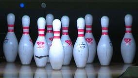 160 bowling balls found under Michigan home