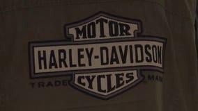 Harley-Davidson warns inflation headwinds will persist