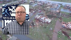 Admirals help those impacted by Nashville tornadoes: 'More than just a business relationship'