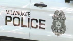 Milwaukee shootings: 3 injured in 2 shootings