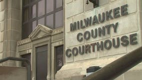 Milwaukee County adds to COVID-19 criminal justice precautions