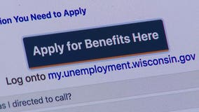 Wisconsin's unemployment rate falls, still thousands wait for 1st checks to arrive