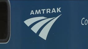 Amtrak to begin bus route between Green Bay and Milwaukee