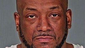Hartford man sentenced to 27 years for sex trafficking