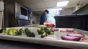 'One More Helping' pairs Milwaukee restaurants, Hunger Task Force