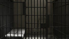 Prison for former Oconomowoc broker, convicted in $2.6M scheme