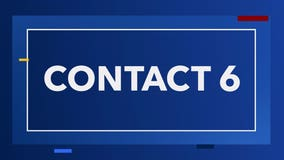 Submit a Contact 6 inquiry