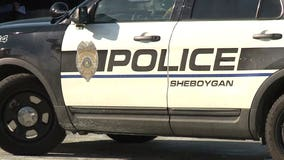 Sheboygan PD seeks to ID vehicle, suspect in hit-and-run crash