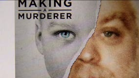 Judge allows 'Making a Murderer' lawsuit against Netflix, filmmakers to proceed
