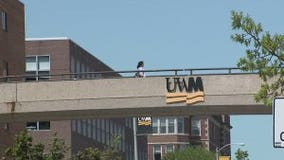 UWM to require COVID-19 testing of all students in residence halls
