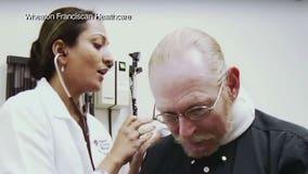 American Rescue Plan health insurance enrollment